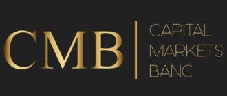 capital markets bank