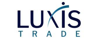 Обзор и отзывы на Luxis Trade