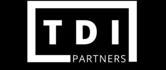 Брокер TDI Partners — отзывы.