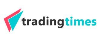 Обзор и отзывы Trading Times. Обман?