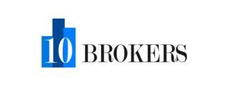 Брокер 10 brokers, отзывы трейдеров