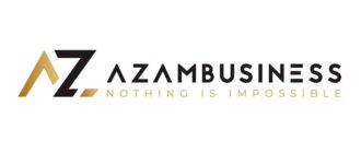 Обзор брокера Azambusiness