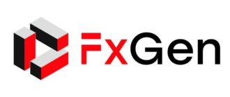 Обзор брокера FX Gen