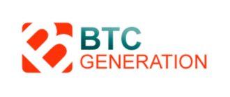 BTC Generation: отзывы клиентов