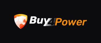 Обзор и отзывы на Buy4Power