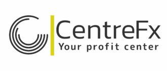 CentreFx: отзывы и обзор