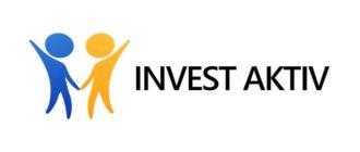 Что пишут в отзывах о Invest Aktiv, обзор брокера