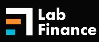 Lab Finance: отзывы и обзор на брокера