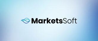 MarketSoft: обзор и отзывы клиентов
