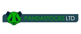 Panda Stocks – обзор компании и отзывы клиентов