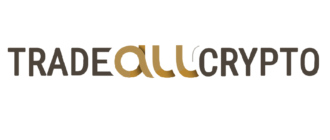 Trade All Crypto – обзор компании и отзывы клиентов