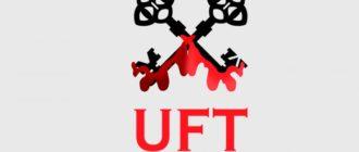 UFT Group, отзывы и обзор компании